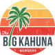 The Big Kahuna Burgers
